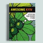 Awesome Kyiv